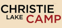 Christie Lake Camp Logo